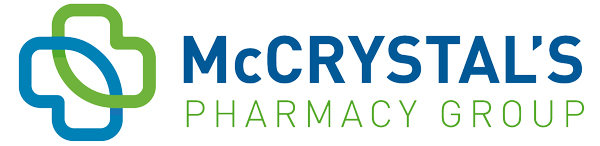 Mcrystal's Pharmacy Group