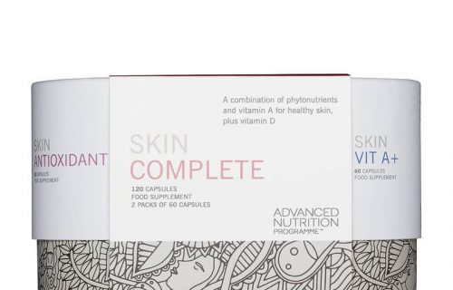 Advanced Nutrition Programme Skin Complete