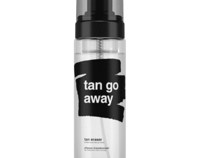 b.tan go away tan eraser 200ml
