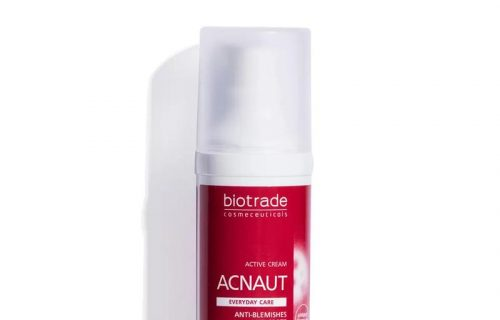 Acnaut Active Cream 30ml