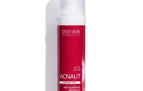 Acnaut Active Lotion 60ml