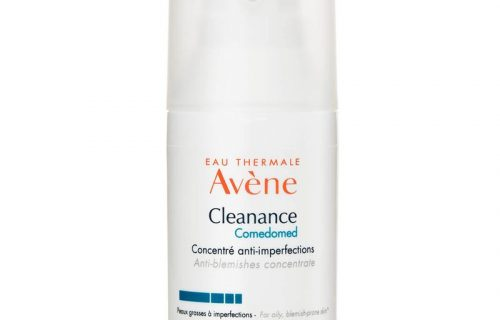 Avene Cleanance Comedomed Concentrate 30ml