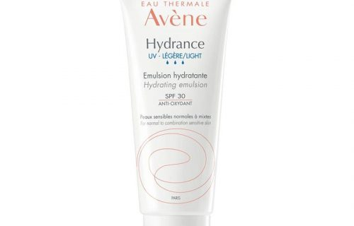 Avene Hydrance UV Light Hydrating Cream SPF30