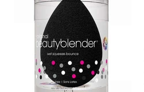 Beauty Blender Pro Black